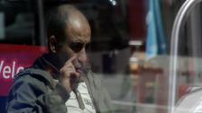 ren-uf-reflet_conversation_mains_ps-05