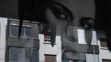 ren-uf-reflet_magasin_affiche_ps-01