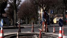 ren-uf-rue_travaux_nettoyages-pl-01