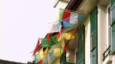 ren_fg-rue_drapeaux_01