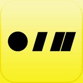 iconeHE